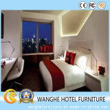 3-5 نجم يستعمل فندق غرفة نوم أثاث لازم لأنّ عمليّة بيع