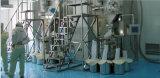 Granulador seco en polvo / polvo seco de granulación de la máquina