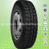 Dreieck, Linglong, doppelte Münzen-Marken-Radial-LKW-Reifen-und Bus-Reifen und LKW-Reifen