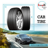 Pneu neuf bon marché en gros d'ACP de pneus de véhicule de Roogoo avec la garantie