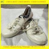 Beste Kwaliteit Gebruikte Schoenen in Kg
