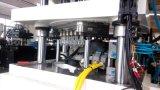 De automatische Blazende Machine van de Fles van het Huisdier, Één Machine van het Afgietsel van de Slag van de Stap