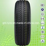 Linglong nagelneuer Reifen-Personenkraftwagen-Reifen PCR-Reifen-heller LKW-Reifen (235/50ZR18, 245/40ZR18, 245/45ZR18)