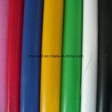 Coperchio ricoperto PVC impermeabile poco costoso del crogiolo di tela incatramata