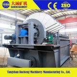Energiesparender Haisun Minenmaschiene-Platten-Vakuumfilter China-