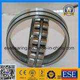 Rolamento de rolo esférico para a máquina de estaca (22215EK/C3)