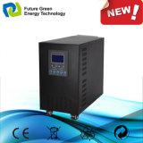 24V all'invertitore solare di potenza della batteria di PV di 2500 watt