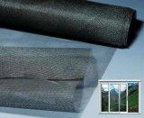 Алкали-Упорная сетка стеклоткани