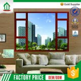 Images des balcons de fenêtre