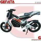 (Запатентованное) 200W Mini Motor Foldable Electric Bike Gm990e с Bycucle Pedal для США, чанадецом, австралийским Market