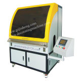 マニキュアのびんの印字機またはスクリーンの印字機