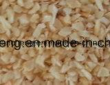 Обезвоженный чеснок семенил 8-16 Minced