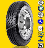 315/80r22.5 12r22.5 Radial Truck Tyres Made in China