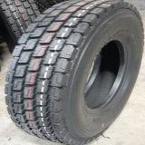 Radial-LKW-Reifen, ermüden starke Fähigkeit von rutschfestem