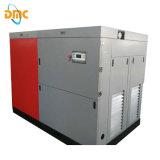 Compresor de aire de tornillo de baja presión