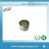 Гениальные мощные магниты цилиндра неодимия