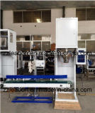 Pelllet ambientale Sealing Packing Machine da vendere Leabon