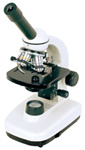 Microscope biologique de série de la marque P de Ht-0364 Hiprove