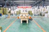 Dazhang Full Auto 870 Serien-Membranen-Filterpresse für Bier
