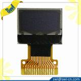 0.49inch 소형 OLED 전시