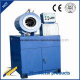 Máquina de friso da tubulação de borracha automática da qualidade muito boa