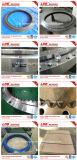 Roulement de pivotement 203-25-62100 Pelle Komatsu PC100 pour-6