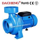 Chf 시리즈 원심 펌프 (CHF1-5B)