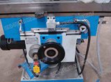 Perforatrice di macinazione della testa verticale di Conventical (ZX6350ZA)