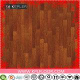 Breite Planke-loser Lagen-Vinylfußboden