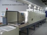De Rijst die van het Systeem van Desinsection van de Haver van de microgolf Klin drogen