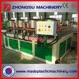 Производственная линия доски пены PVC WPC высокой эффективности