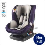 Asiento de seguridad de coche de bebé Esqueleto Detalles Grupo 0 + 1 Aptitud 0 a 18 Kg Niño