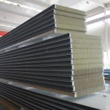 El panel de emparedado del panal de la fibra de vidrio FRP
