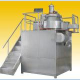 Chemische Geräten-hohe Plattform-nasser mischender Granulierer (SHLG-400)