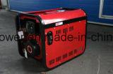 Stille Diesel van het Type 5kw/6kw/7kw Generator (hy8500t) met Ce Soncap