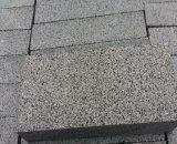 Мраморный плита /Marble сляба