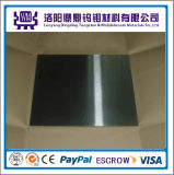 Плита/лист/фольга молибдена высокой очищенности 99.95% для экрана Refection от изготовлений Китая