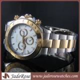 2016 High-End Horloge Van het Bedrijfs horloge het Klassieke van Mensen (RS1171)