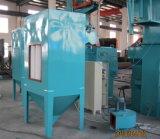 Tumblast Granaliengebläse-Maschine/Abrator (Q3210)