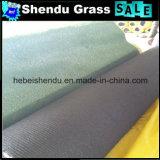 Paysage bon marché 20mm artificiel avec couleur verte sur les ventes