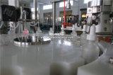 De e-vloeibare Machine van het Flessenvullen van het Druppelbuisje van het Glas