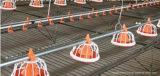 Geflügelfarm-Gerät für Huhn-Haus