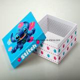 고품질 포장지 상자