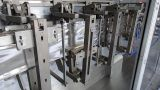 Hffs Doypack Granule Packing Machine (HPS180K)