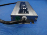100W-DV12V bloc d'alimentation imperméable à l'eau de la tension continuelle DEL