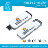 32Go USB Flash Drive avec Logo