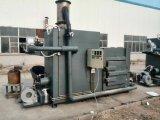 TierCremator Tierverbrennung-Maschine mit Cer-Bescheinigung