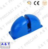 Receso de goma anterior para el ancla de elevación con CE&ISO 9001cert.