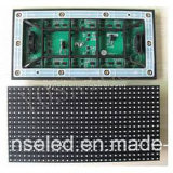 Super HD SMD P4 interior pantalla LED