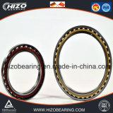 中国の工場価格の標準サイズの深い溝のボールベアリング(16011/16012/16013/16014/16015/16016/16017/16018/16020)
